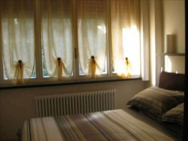 Appartamento in vendita a Rapallo, Via Betti, Arredato, 50 mq - Foto 6