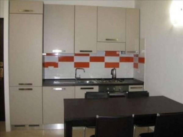 Appartamento in vendita a Rapallo, Via Betti, Arredato, 50 mq - Foto 9