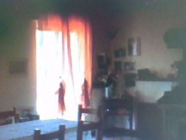 Appartamento in vendita a Rapallo, Funivia, 152 mq - Foto 1