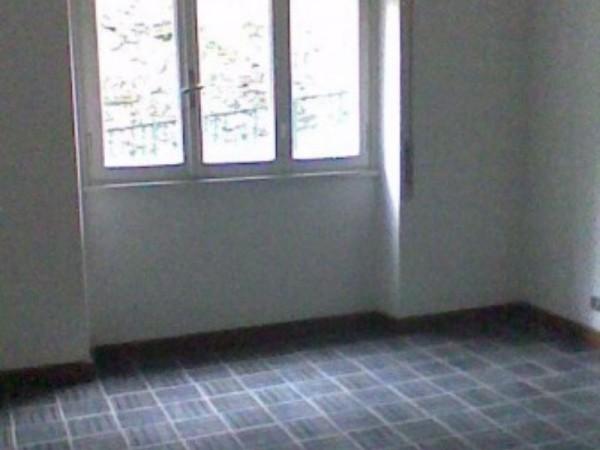 Appartamento in vendita a Rapallo, Porto Turistico, 80 mq - Foto 9
