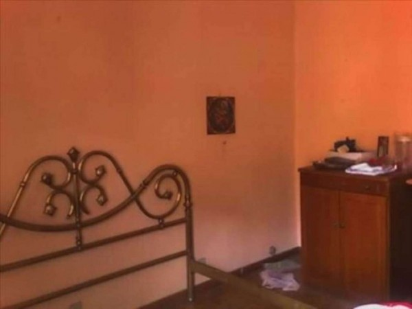 Appartamento in vendita a Rapallo, Via Mazzini, 130 mq - Foto 10