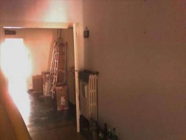 Appartamento in vendita a Rapallo, Via Mazzini, 130 mq - Foto 13