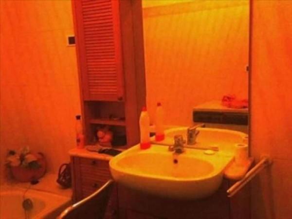 Appartamento in vendita a Rapallo, Via Mazzini, 130 mq - Foto 12