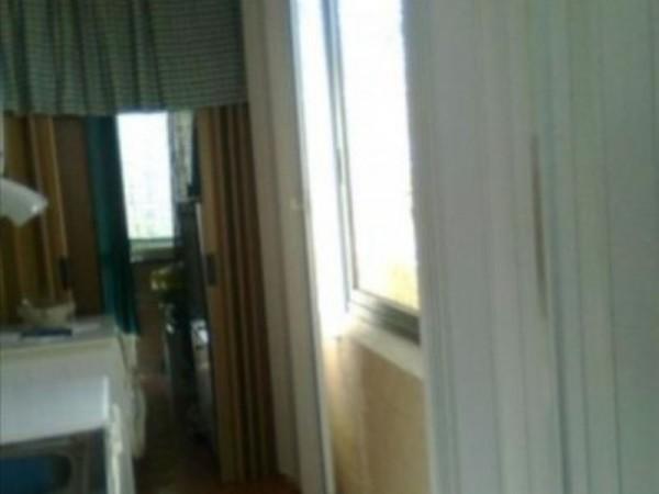 Appartamento in vendita a Rapallo, Via Mameli, 80 mq - Foto 3