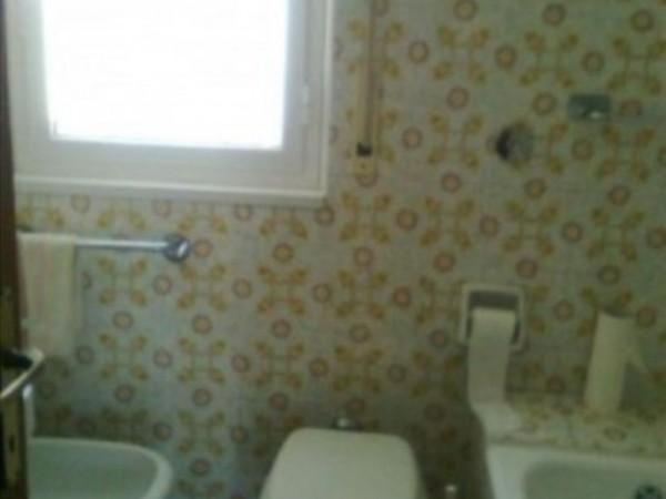 Appartamento in vendita a Rapallo, Via Mameli, 80 mq - Foto 6