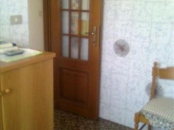 Appartamento in vendita a Rapallo, Via Mameli, 80 mq - Foto 4
