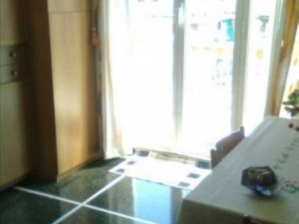Appartamento in vendita a Rapallo, Via Mameli, 80 mq - Foto 10