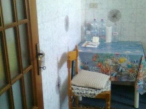 Appartamento in vendita a Rapallo, Via Mameli, 80 mq - Foto 5