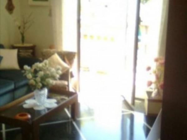 Appartamento in vendita a Rapallo, Via Mameli, 80 mq - Foto 8