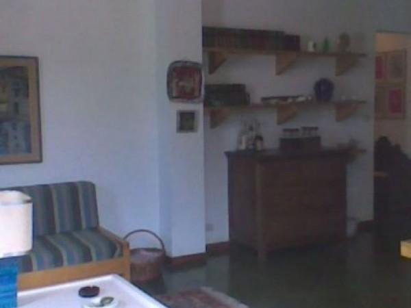Appartamento in vendita a Rapallo, Via Cardinale, Arredato, 65 mq - Foto 7
