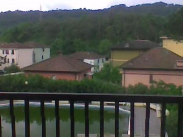 Appartamento in vendita a Rapallo, Via Cardinale, Arredato, 65 mq - Foto 10