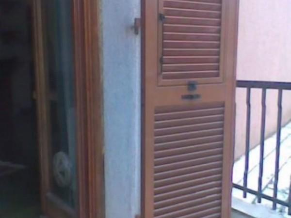 Appartamento in vendita a Rapallo, Via Cardinale, Arredato, 65 mq - Foto 6