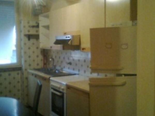 Appartamento in vendita a Rapallo, Porticciolo, 160 mq - Foto 10