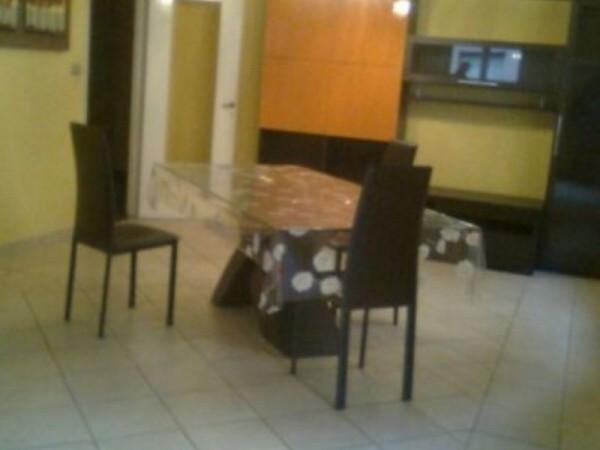 Appartamento in vendita a Rapallo, Porticciolo, 160 mq - Foto 1