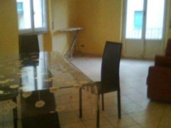 Appartamento in vendita a Rapallo, Porticciolo, 160 mq - Foto 5
