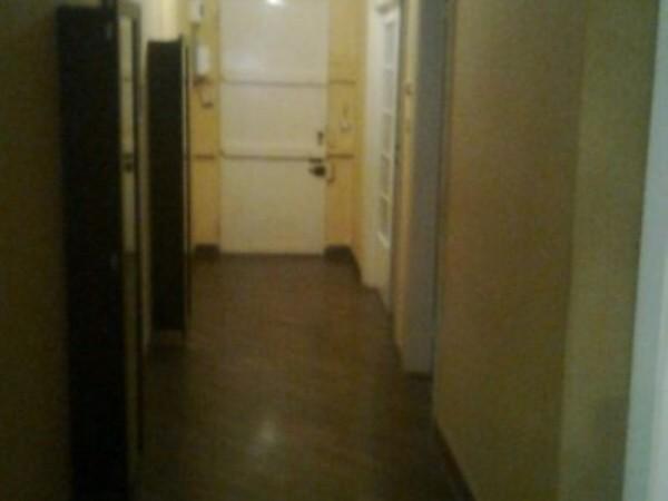 Appartamento in vendita a Rapallo, Porticciolo, 160 mq - Foto 9