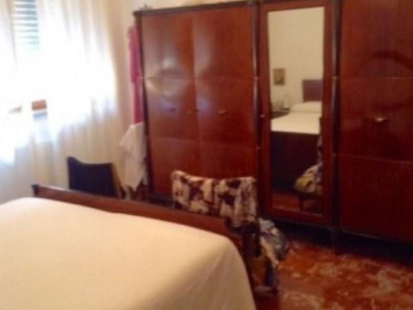 Appartamento in vendita a Rapallo, Torre Menegotto, 140 mq - Foto 13