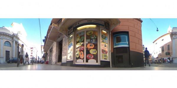 Appartamento in vendita a Rapallo, Torre Menegotto, 140 mq - Foto 3