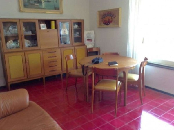Appartamento in vendita a Rapallo, Golf, 70 mq - Foto 10