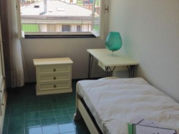Appartamento in vendita a Rapallo, Golf, 70 mq - Foto 8