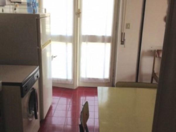 Appartamento in vendita a Rapallo, Golf, 70 mq - Foto 9