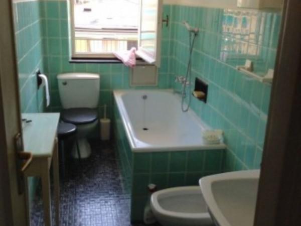 Appartamento in vendita a Rapallo, Golf, 70 mq - Foto 7