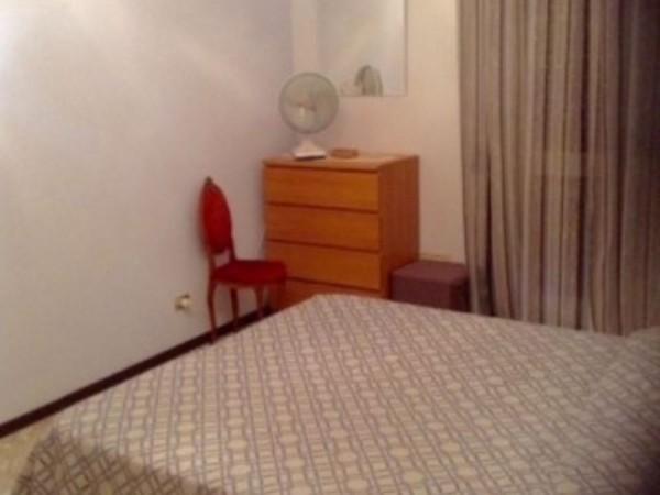 Appartamento in vendita a Rapallo, Golf, Arredato, 87 mq - Foto 10