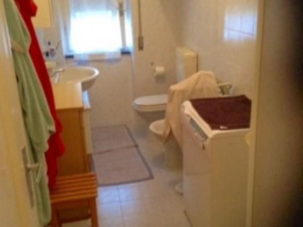 Appartamento in vendita a Rapallo, Golf, Arredato, 87 mq - Foto 8
