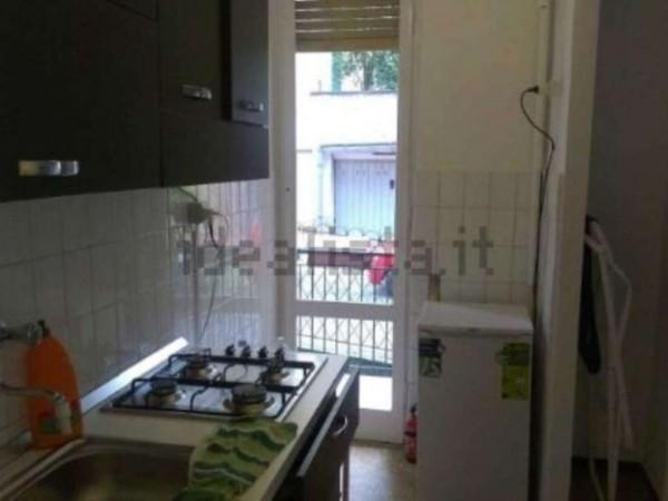 Appartamento in vendita a Rapallo, Centrale - Mare, Arredato, 50 mq - Foto 13