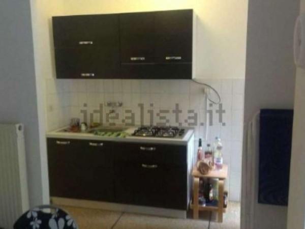 Appartamento in vendita a Rapallo, Centrale - Mare, Arredato, 50 mq - Foto 12
