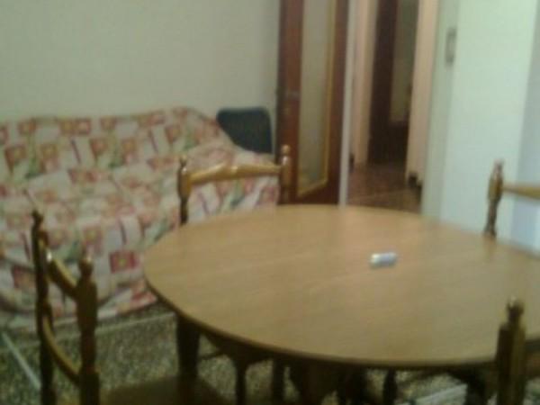 Appartamento in vendita a Rapallo, 45 mq - Foto 9