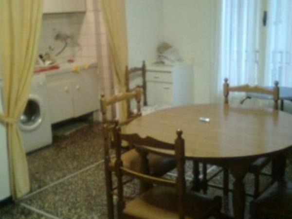 Appartamento in vendita a Rapallo, 45 mq - Foto 8