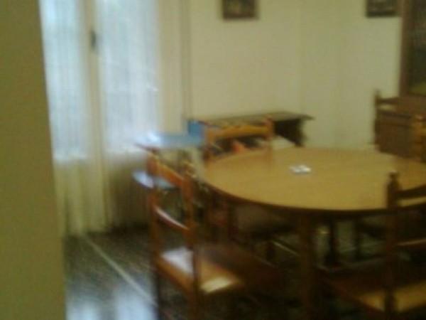 Appartamento in vendita a Rapallo, 45 mq - Foto 10