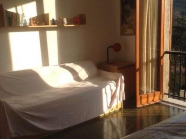 Appartamento in vendita a Rapallo, Centrale, Con giardino, 50 mq - Foto 11