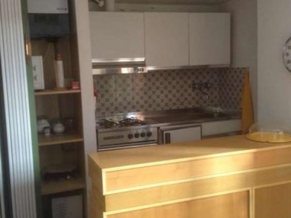 Appartamento in vendita a Rapallo, Centrale, Con giardino, 50 mq - Foto 9
