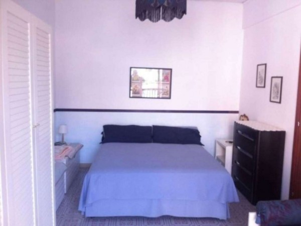 Appartamento in vendita a Rapallo, Centrale, 100 mq - Foto 16