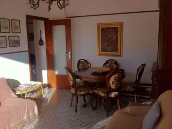 Appartamento in vendita a Rapallo, Centrale, 100 mq - Foto 11