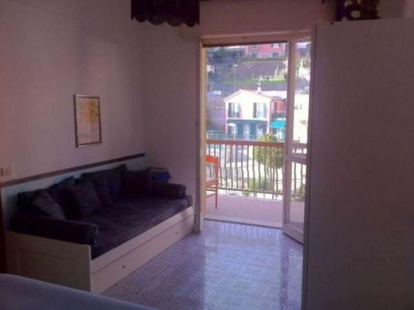 Appartamento in vendita a Rapallo, Centrale, 100 mq - Foto 17