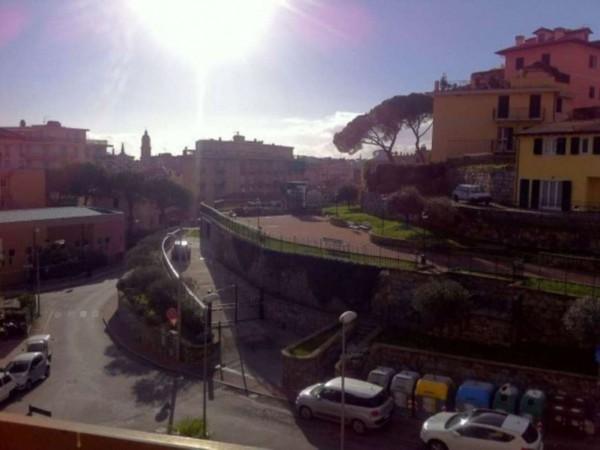 Appartamento in vendita a Rapallo, Centrale, 100 mq - Foto 9