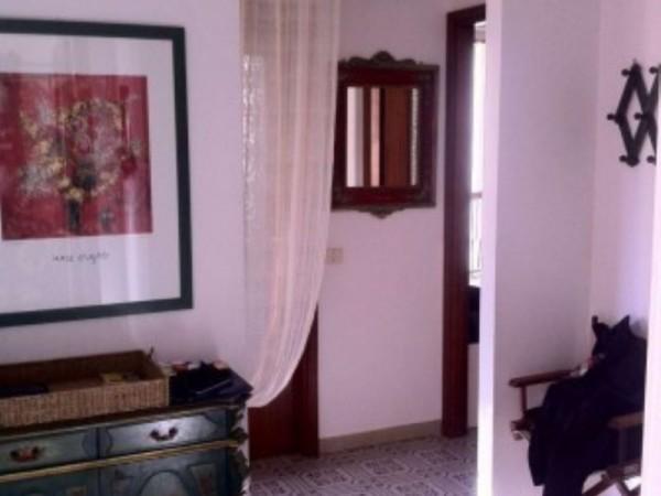 Appartamento in vendita a Rapallo, Centrale, 100 mq - Foto 10