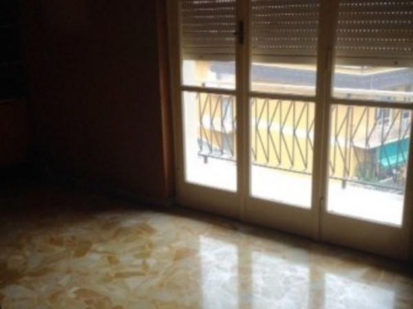 Appartamento in vendita a Rapallo, Centrale, 180 mq - Foto 8