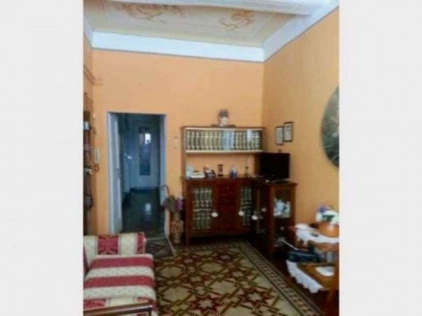 Appartamento in vendita a Rapallo, 70 mq - Foto 9