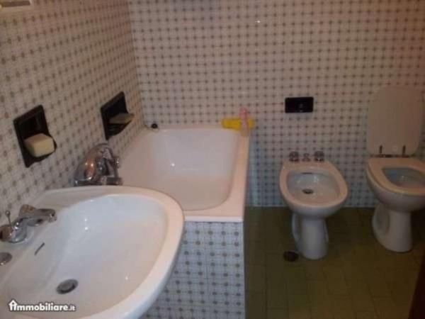 Appartamento in vendita a Rapallo, 45 mq - Foto 2