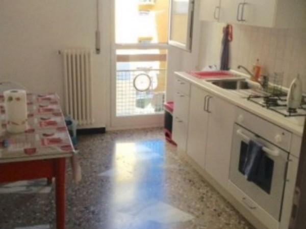 Appartamento in vendita a Rapallo, Via Torino, Arredato, 75 mq - Foto 11
