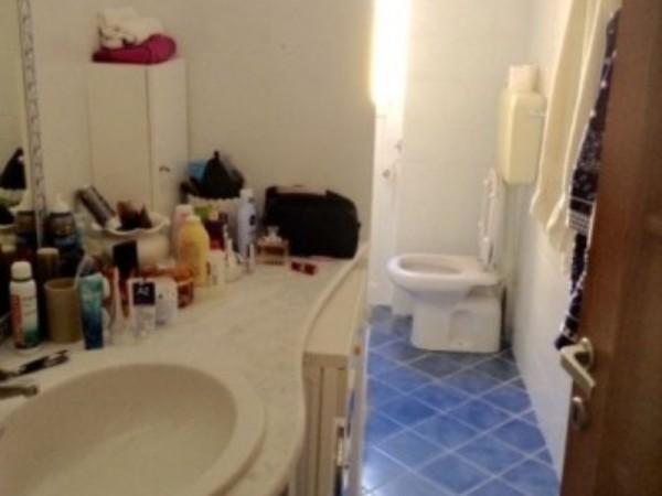 Appartamento in vendita a Rapallo, Via Torino, Arredato, 75 mq - Foto 9