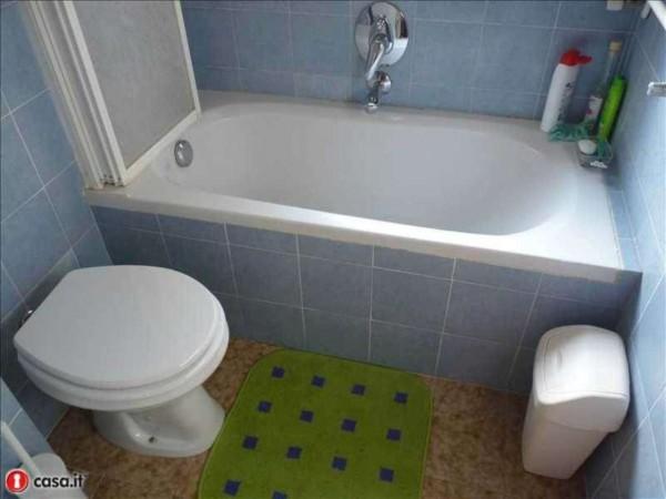 Appartamento in vendita a Rapallo, Santa Maria Del Campo, 45 mq - Foto 8