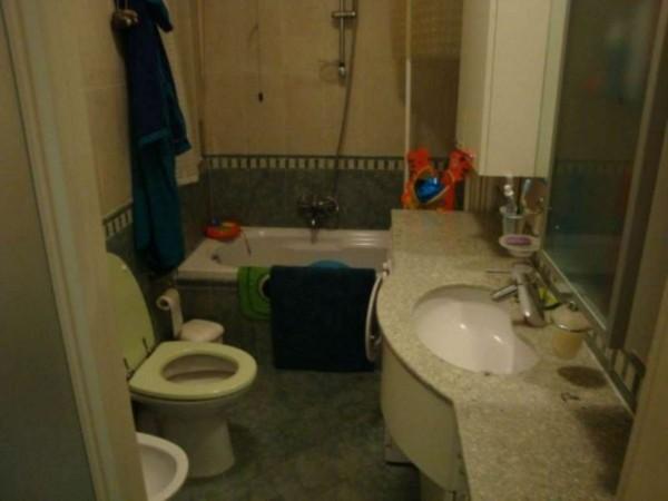 Appartamento in vendita a Rapallo, 70 mq - Foto 8