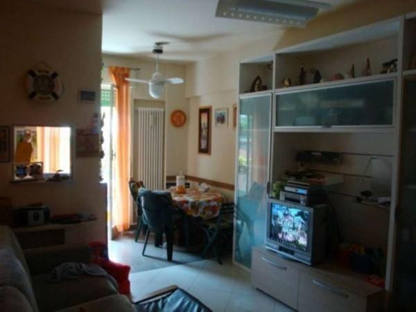 Appartamento in vendita a Rapallo, 70 mq - Foto 10