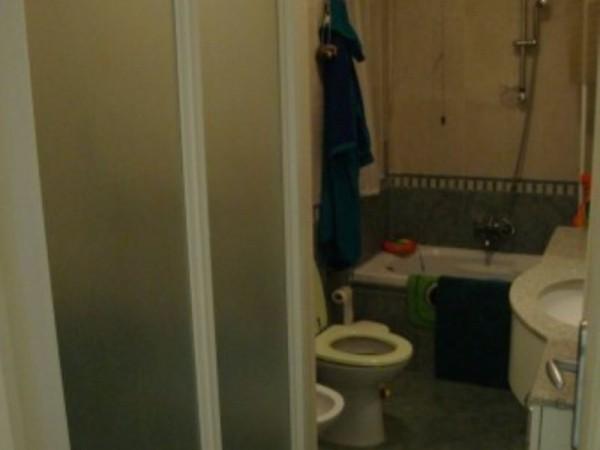 Appartamento in vendita a Rapallo, 70 mq - Foto 5