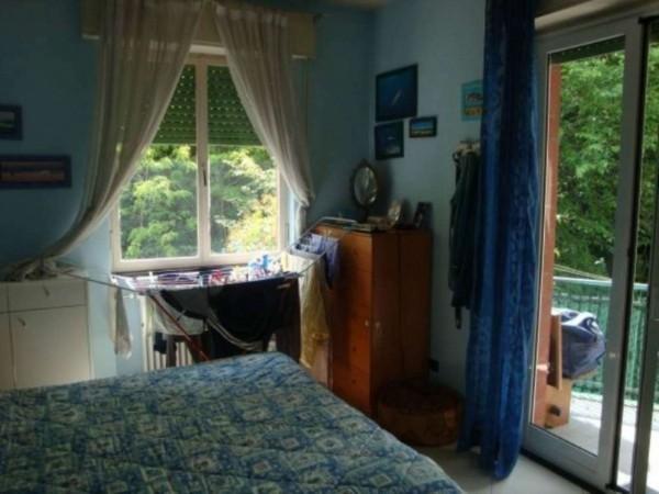 Appartamento in vendita a Rapallo, 70 mq